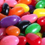 添加物 光沢剤のおどろき精製法