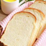食パンの食品添加物 メーカー別