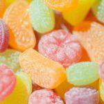森永製菓「ハイチュウ」の人気商品の添加物と原材料表示